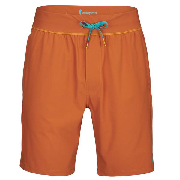 Cotopaxi VEZA ADVENTURE SHORT Männer - Shorts