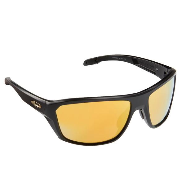 Oakley SPLIT SHOT Männer - Sonnenbrille