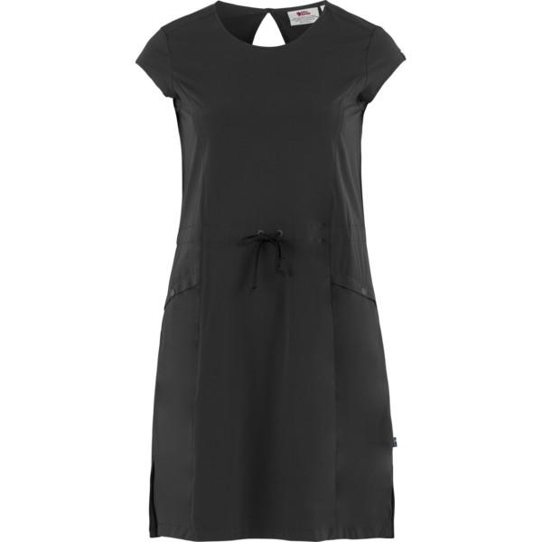 Fjällräven HIGH COAST LITE DRESS W Frauen - Kleid