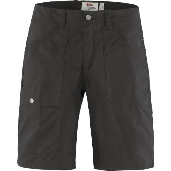 Fjällräven VARDAG LITE SHORTS M Männer - Shorts