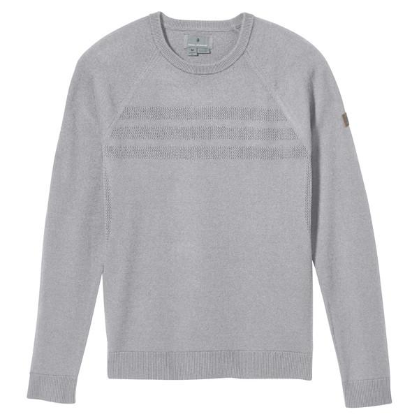 Royal Robbins VENTOUR SWEATER Männer - Sweatshirt