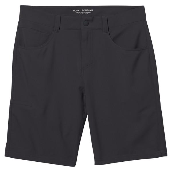 Royal Robbins SPOTLESS SHORT Männer - Shorts
