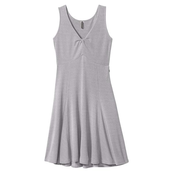 Royal Robbins MULTI-WAY DRESS Frauen - Kleid