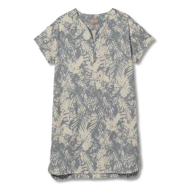 Royal Robbins BERGEN DRESS Frauen - Kleid