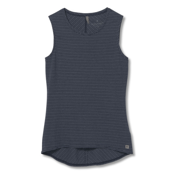 Royal Robbins VACATIONER TANK Frauen - Trägershirt