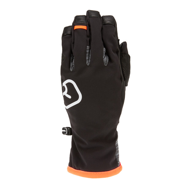 Ortovox TOUR GLOVE M Männer - Handschuhe