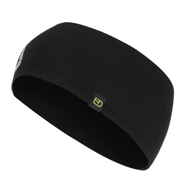 Ortovox 145 ULTRA HEADBAND Unisex - Stirnband