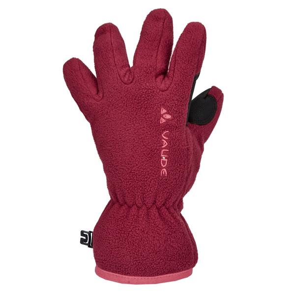 Vaude KIDS PULEX GLOVES Kinder - Handschuhe