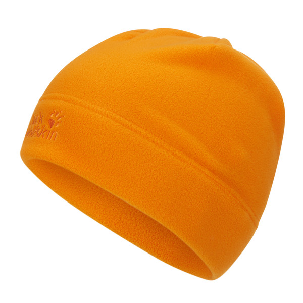 Jack Wolfskin REAL STUFF CAP Unisex - Mütze