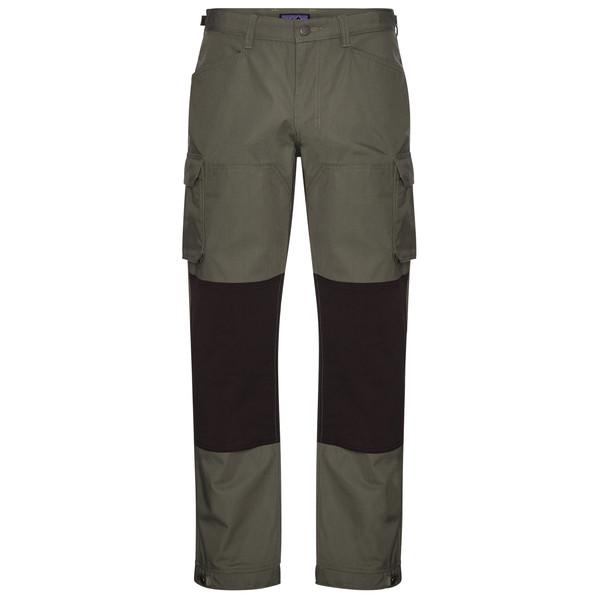 Patagonia M' S CLIFFSIDE RUGGED TRAIL PANTS - REG Männer - Trekkinghose