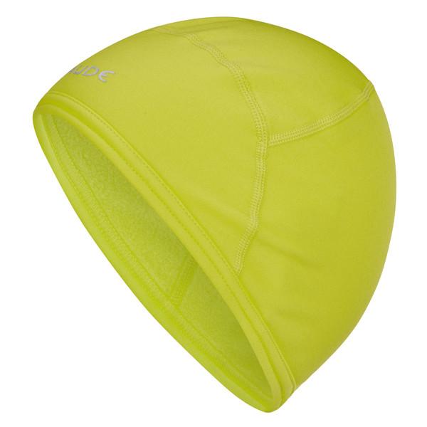 Vaude BIKE WARM CAP Unisex - Mütze