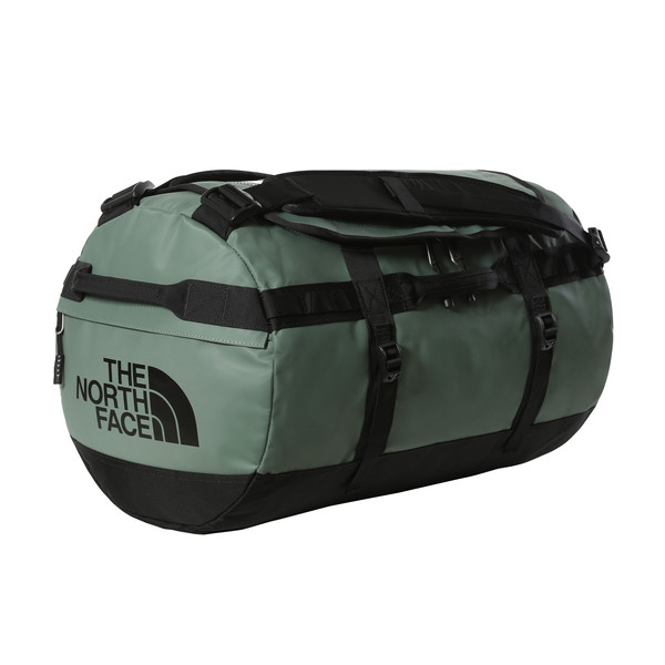 The North Face BASE CAMP DUFFEL - S - Reisetasche