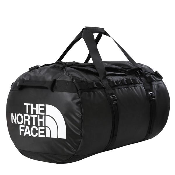 The North Face BASE CAMP DUFFEL - XL - Reisetasche
