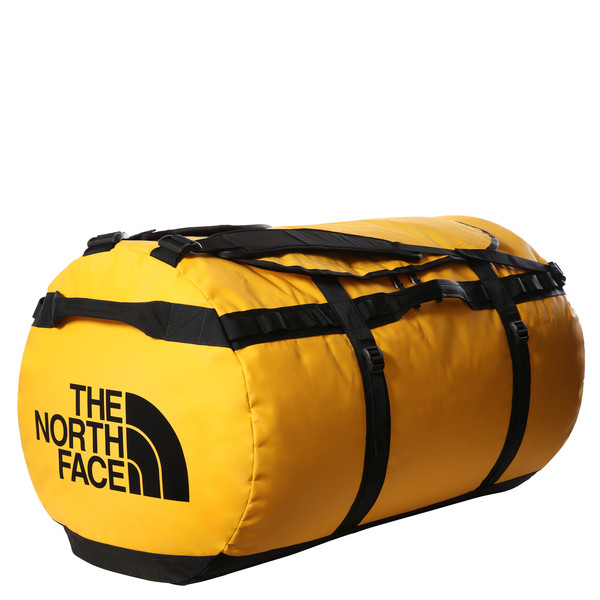 The North Face BASE CAMP DUFFEL - XXL - Reisetasche