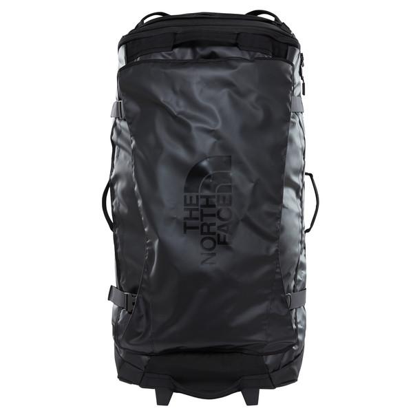 The North Face ROLLING THUNDER - 36 - Reisetasche mit Rollen