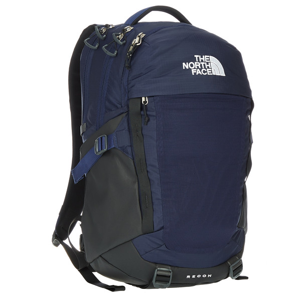 The North Face RECON Unisex - Tagesrucksack