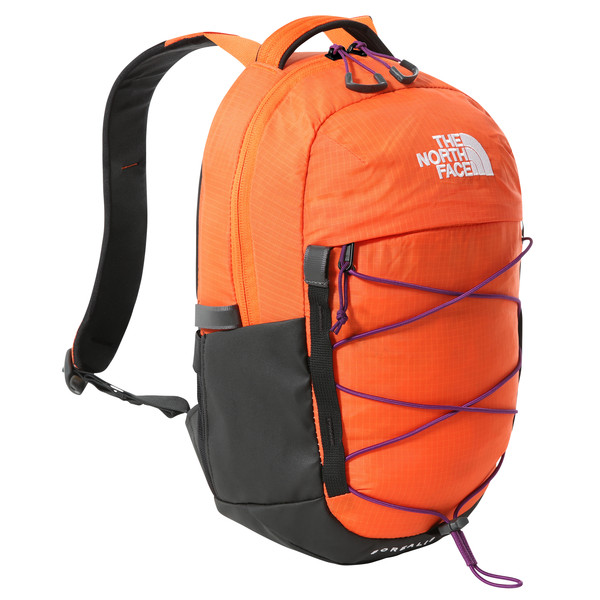 The North Face BOREALIS MINI BACKPACK Unisex - Tagesrucksack