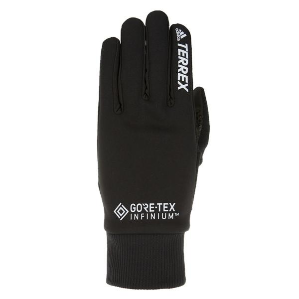 Adidas TRAXION GORE-TEX GLOVE OUTDOOR TERREX HANDSCHUHE Männer - Handschuhe