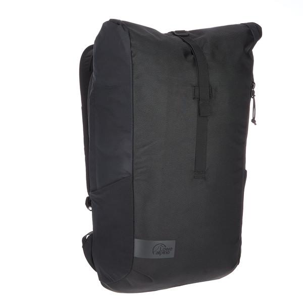 Lowe Alpine DEPOT 25 Unisex - Laptoprucksack