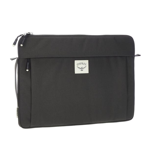Osprey ARCANE LAPTOP SLEEVE 15 - Laptoptasche