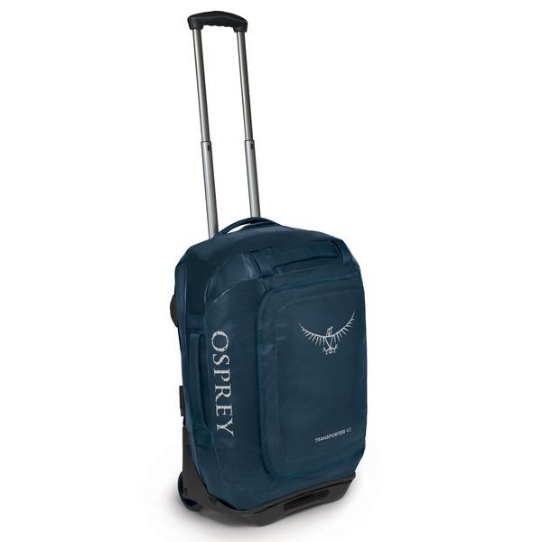 Osprey ROLLING TRANSPORTER 40 - Reisetasche mit Rollen