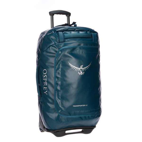 Osprey ROLLING TRANSPORTER 60 - Reisetasche mit Rollen