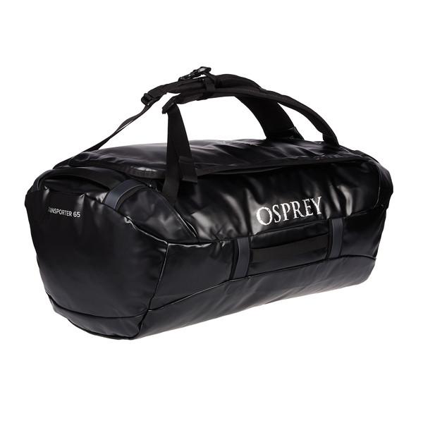 Osprey TRANSPORTER 65 - Reisetasche