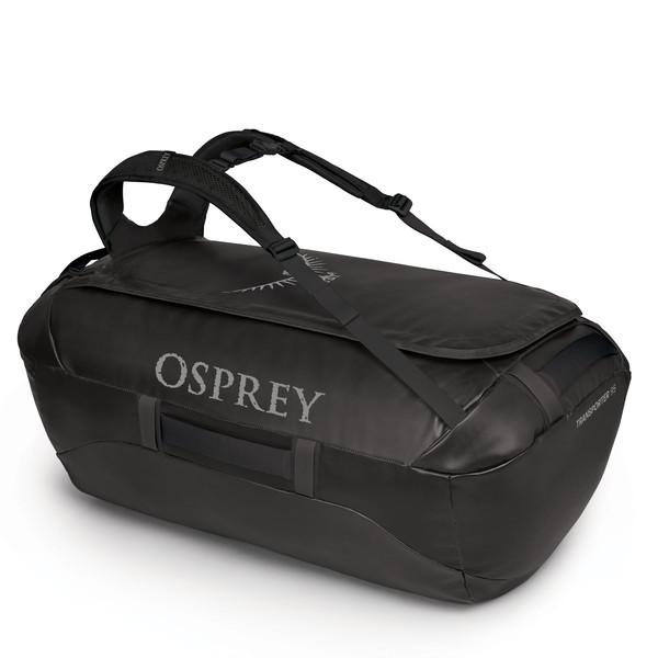 Osprey TRANSPORTER 95 - Reisetasche