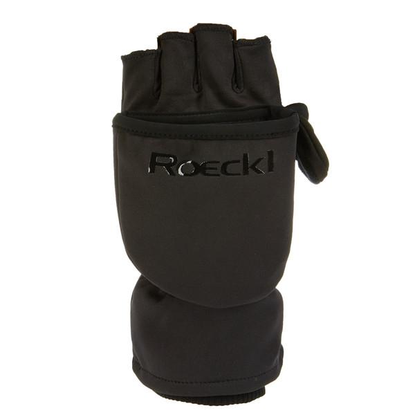 Roeckl Sports KADANE Unisex - Handschuhe