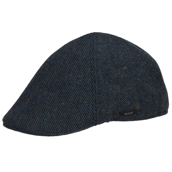 Barts MR. MITCHELL CAP Männer - Mütze