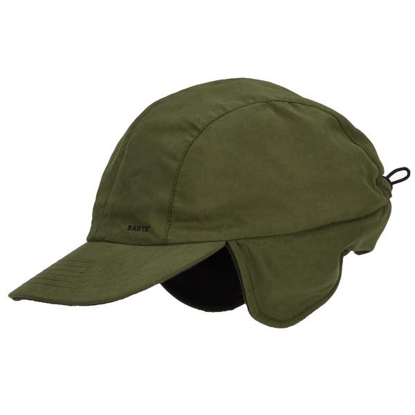 Barts ACTIVE CAP Unisex - Cap