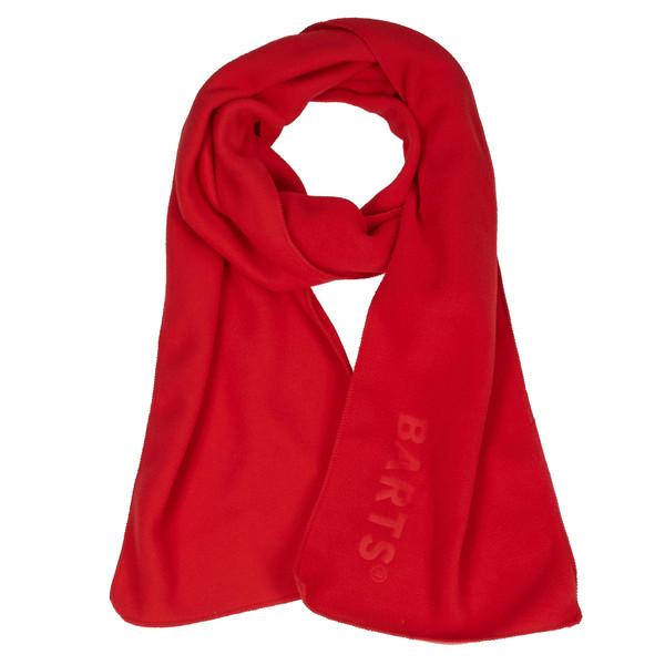 Barts FLEECE SHAWL Unisex - Schal