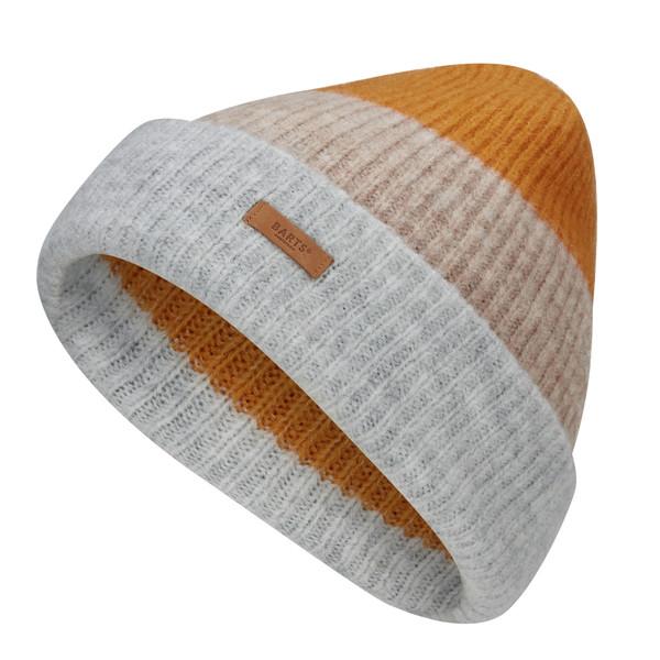 Barts SUZAM BEANIE Frauen - Mütze