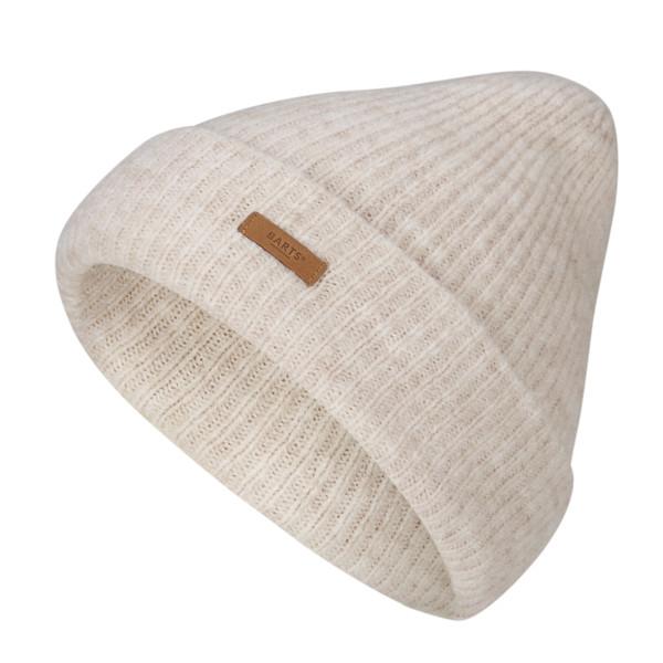 Barts WITZIA BEANIE Frauen - Mütze