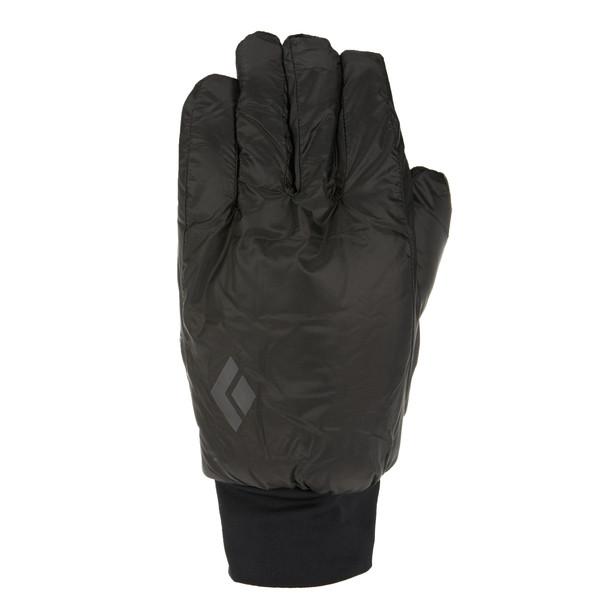 Black Diamond STANCE GLOVES Unisex - Handschuhe
