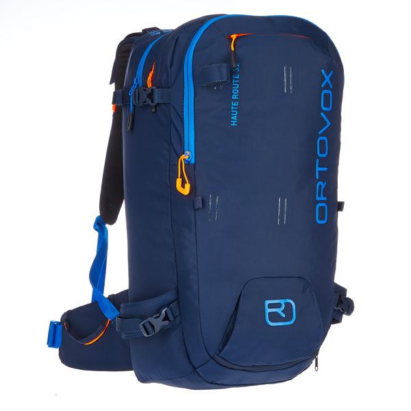 Ortovox HAUTE ROUTE 32 Unisex - Skitourenrucksack
