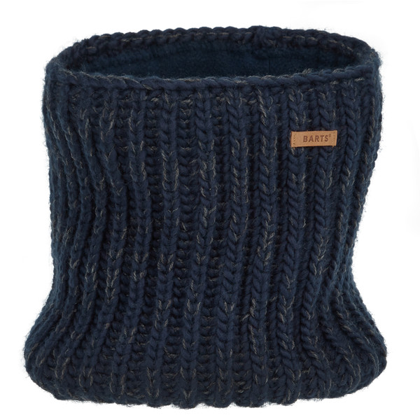 Barts CARLOSH COL Kinder - Schal