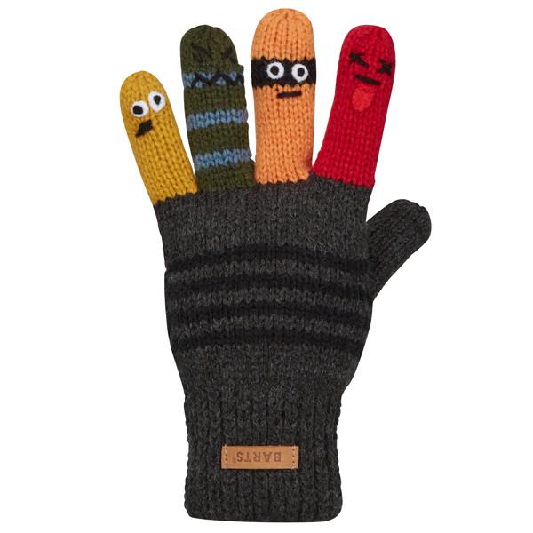 Barts PUPPETEER GLOVES Kinder - Handschuhe