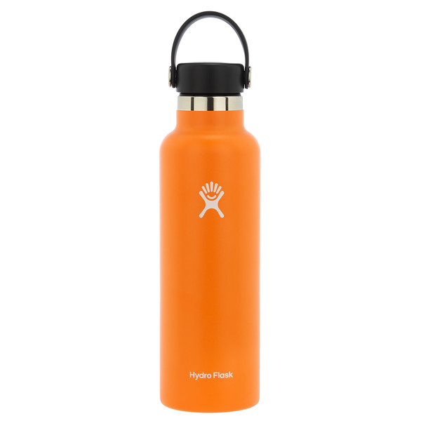 Hydro Flask 21 OZ STANDARD FLEX CAP - Trinkflasche