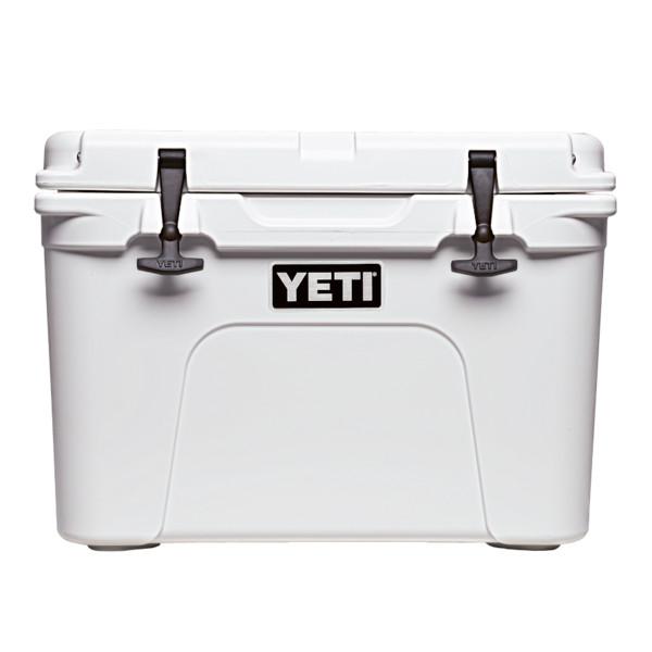 YETI TUNDRA 35 - Kühlbox