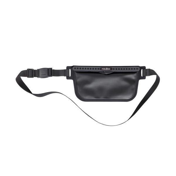 Fidlock SLING BAG - Wasserdichte Tasche