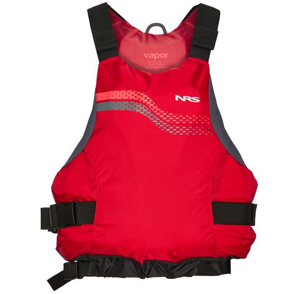NRS VAPOR PFD - Schwimmweste