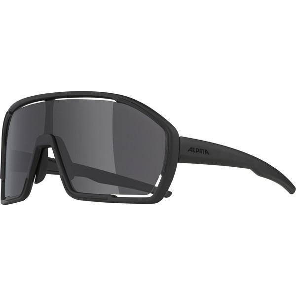 Alpina BONFIRE Unisex - Sportbrille