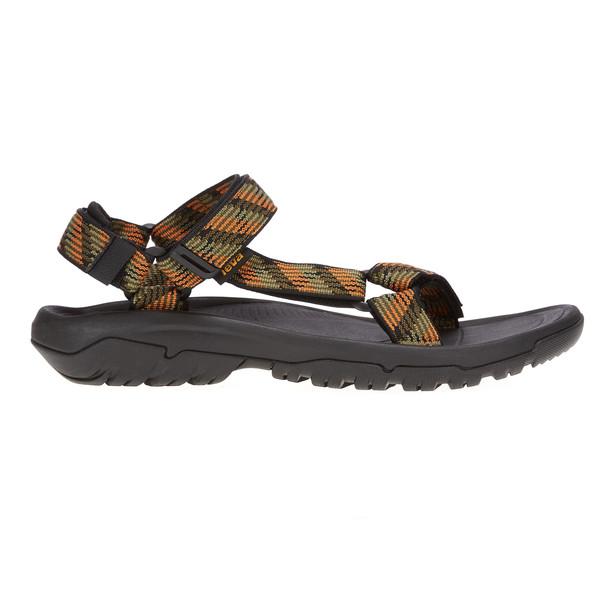 Teva HURRICANE XLT2 Männer - Outdoor Sandalen