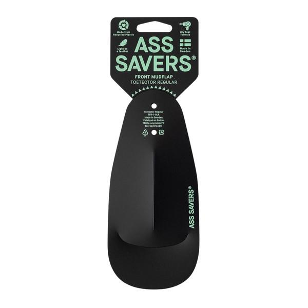 Ass Savers ASS SAVERS TFR-1 TOETECTOR Unisex - Schutzblech