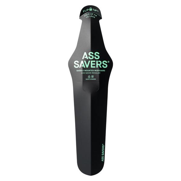 Ass Savers ASS SAVERS ASR-1 REGULAR Unisex - Schutzblech