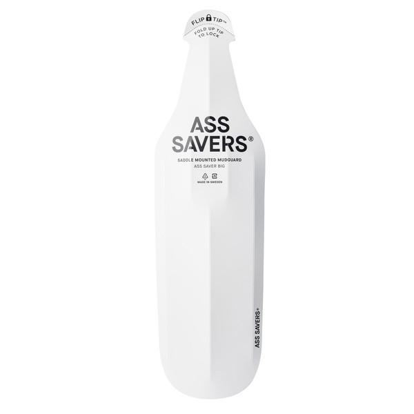 Ass Savers ASS SAVERS ASB-1 BIG Unisex - Schutzblech