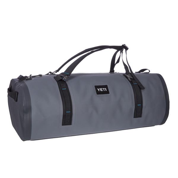 YETI COOLERS PANGA 100 DUFFEL - Wasserdichte Tasche