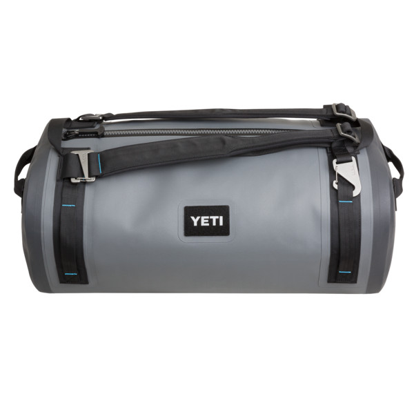YETI COOLERS PANGA 50 DUFFEL - Wasserdichte Tasche