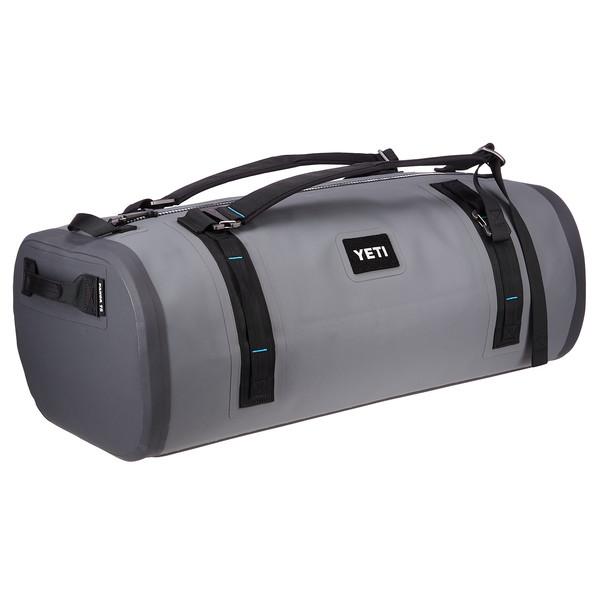 YETI COOLERS PANGA 75 DUFFEL - Wasserdichte Tasche